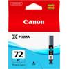 Canon PGI-72PC Cartridge Foto Cyaan 6407B001