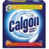 Calgon 2-in-1 Poeder ActiClean 1,5 kg