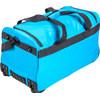 Adventure Bags Wieltas XL