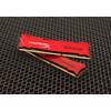 voorkant HyperX Savage 4 GB DIMM DDR3-1600