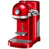 voorkant Nespresso 5KES0503 Keizerrood