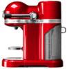 rechterkant Nespresso 5KES0503 Keizerrood
