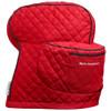 KitchenAid 5KSMCT1ER Mixer cover Red