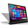 Alle accessoires voor de Lenovo Yoga 2-1051
