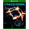 Crackdown Xbox One