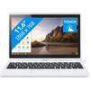 Acer C720P Chromebook Touch 29554G03aww