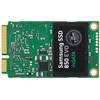 Samsung 850 EVO 1 TB mSATA