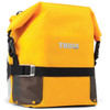 linkerkant Adventure Touring Pannier Zinnia - S