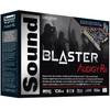 Sound Blaster Audigy RX