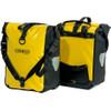 Ortlieb Sport-Roller Classic QL2.1 Yellow/Black (paar)