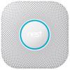 Nest Protect V2 Batterij