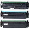 voorkant 305A Toner 3-Kleuren (CF370AM)
