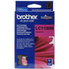 Brother LC-1100M Magenta (rood)