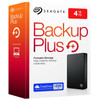 verpakking Backup Plus Portable 4 TB