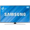 Samsung UE50JU6800