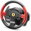 rechterkant T150 Ferrari Edition