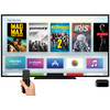 product in gebruik Apple TV 4 - 32 GB
