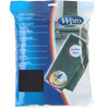Wpro Carbon Filter Anti-Odor 47x97cm