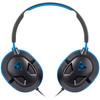 product in gebruik Ear Force Recon 60P