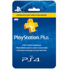 PlayStation Plus Card 12 Maanden NL