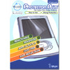Brando Screenprotector HP iPAQ 614