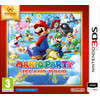 verpakking Mario Party: Island Tour Select 3DS