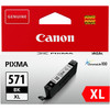 Canon CLI-571XL Cartridge Photo black (0331C001)