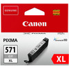 Canon CLI-571XL Cartridge Gray (0335C001)
