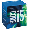 Intel Core i5 6600 Skylake