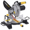 Powerplus POWX07562