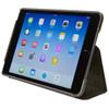 achterkant Snapview Case iPad Mini 4 Blauw