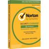 verpakking Norton Security Standard 3.0 1 jaar