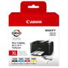Canon PGI-1500XL 4-Kleuren Pack (9182B004)
