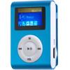 voorkant MP855 4GB Blauw