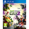 verpakking Plants vs. Zombies: Garden Warfare 2 PS4
