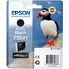 Epson T3241 Cartridge Fotozwart (C13T32414010)