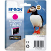 Epson T3243 Cartridge Magenta (C13T32434010)