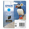 Epson T3242 Cartridge Cyan (C13T32424010)