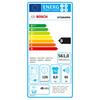 energielabel WTG86400NL