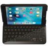bovenkant Focus Keyboard Case iPad Mini 4 Qwerty