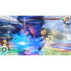 Pokken Tournament Wii U
