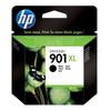 HP 901XL Cartridge Black (CC654AE)