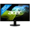 Acer K242HQLCbid