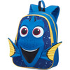 Samsonite Ultimate Dory/Nemo Preschool Backpack S+
