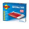 verpakking AVM FRITZ!Box 7490 International