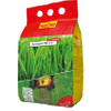 Wolf Garten Verticuteermix 4-in-1