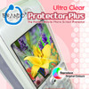 Brando Screenprotector Ultra Clear 4.3''