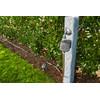 product in gebruik Smart Water Control Set