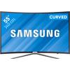 Samsung UE55K6300