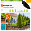 Gardena Micro Drip Start Set M 25 Mètres Automatique